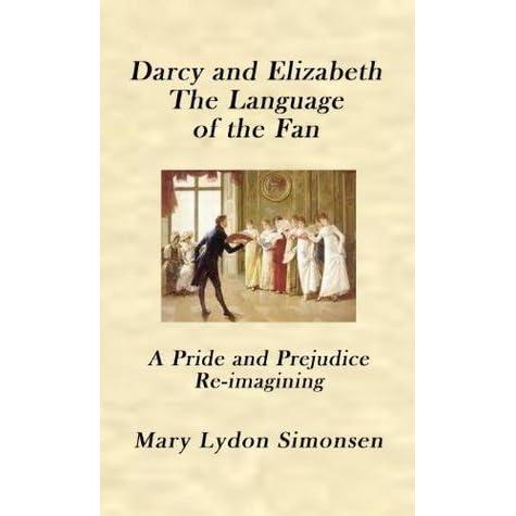 language prejudice