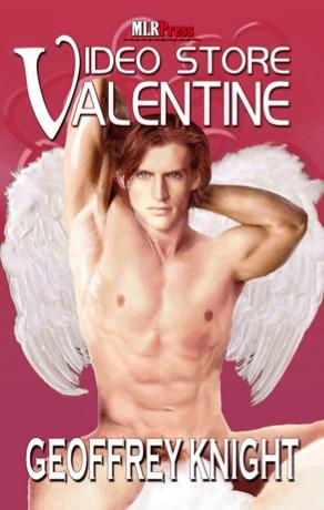 Video Store Valentine