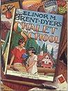 Elinor M Brent-Dyer's Chalet School