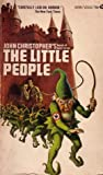 The Little People by John Christopher
