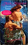 Prisoner of Passion by Trudy Thompson