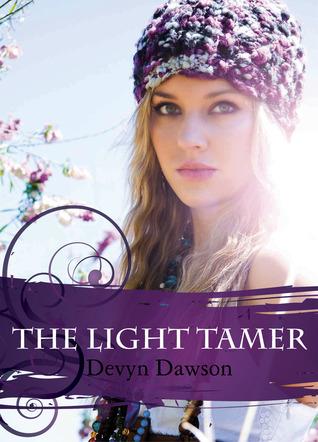 The Light Tamer The Light Tamer 1 By Devyn Dawson