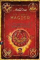Der dunkle Magier (Die Geheimnisse des Nicholas Flamel, #2)