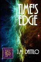 Time's Edge (Time's Edge, #1)