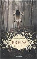 Preda (L'ultimo vampiro, #1-3)