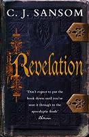 Revelation (Matthew Shardlake, #4)