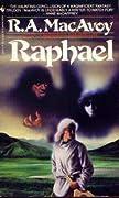 Raphael (Damiano, #3)