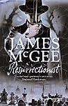 Resurrectionist (Matthew Hawkwood, #2)