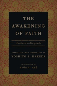 The-Awakening-of-Faith-Attributed-to-Asvaghosha-Translations-from-the-Asian-Classics-