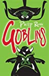 Goblins ebook review
