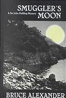 Smugglers Moon