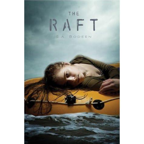 The raft скачать игру