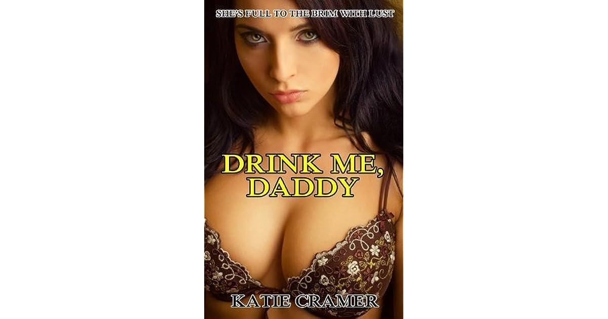 Erotic lactation for christians