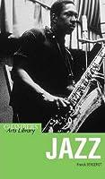 Jazz (Chambers Arts Library)