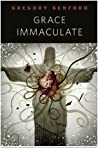Grace Immaculate