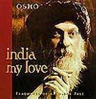 India My Love