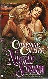 Night Storm (Night Trilogy, #3)
