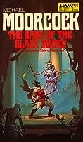 The Bane of the Black Sword (The Elric Saga #5)