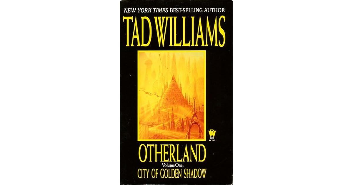 Ebook free download otherland