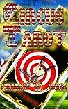 Circus Tarot (Circus Tarot Trilogy #1)
