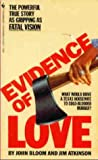 Evidence of Love audiobook review