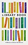 The Library Book by Rebecca   Gray