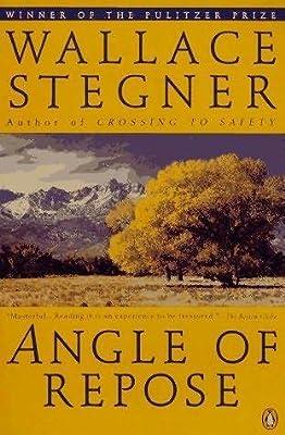 'Angle