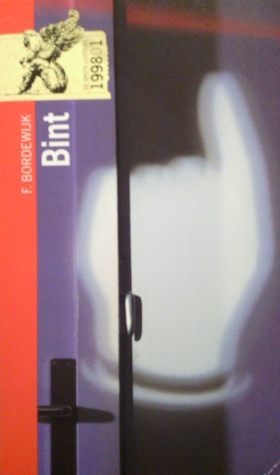 Laura Bbliophiles Review Of Bint