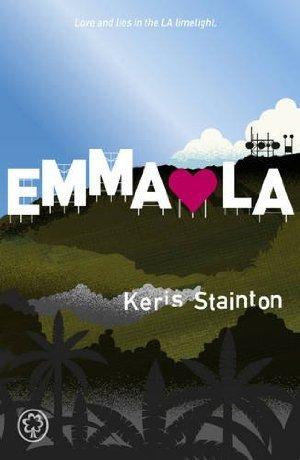 Emma Hearts LA (Hearts Series, #2)