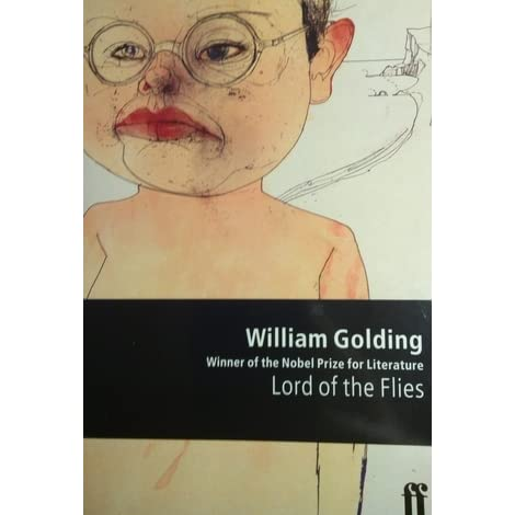 "an analysis of the children in lord of the flies by william golding Examine the significance of the character piggy in the novel ""lord of the flies"" consider his purpose, key role and relationship with the other boys at important points in the novel."