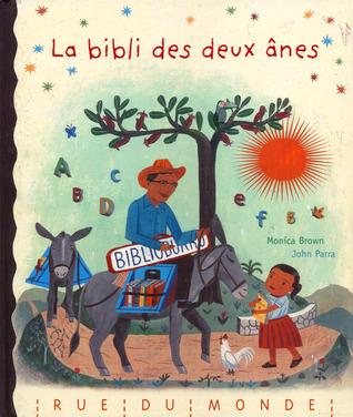 La Bibli des deux ânes
