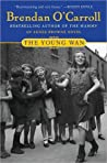 The Young Wan (Agnes Browne, #0.5)
