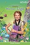 Waves of Light (From Sadie's Sketchbook #3)