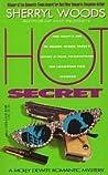 Hot Secret (Molly DeWitt Mysteries #2)