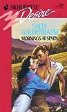 Mornings at Seven by Sally Goldenbaum