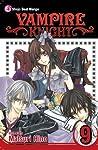 Vampire Knight, Vol. 9 (Vampire Knight, #9)