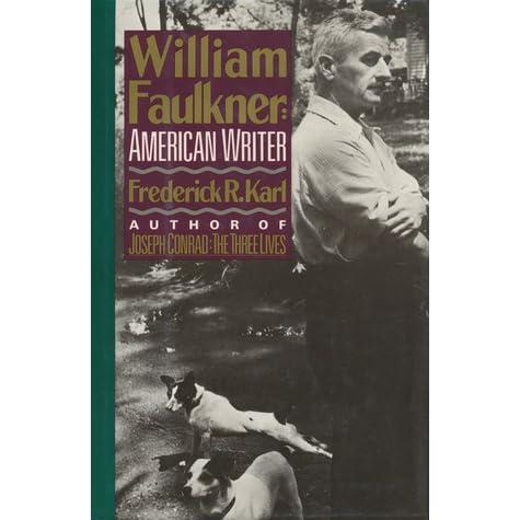 Robert Faulkner