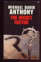 The Becket Factor