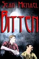 Bitten (Bite, #2)
