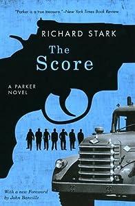 The Score (Parker, #5)