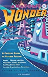 Anatomy Of Wonder 4 by Neil Barron