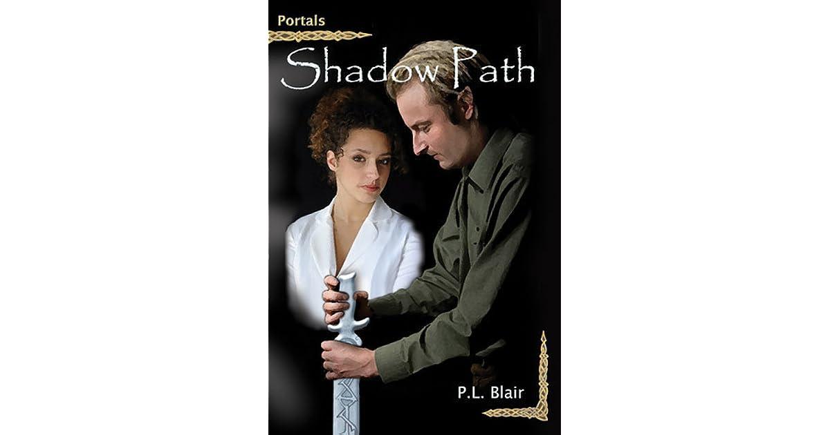 Deathtalker (Portals Book 3)