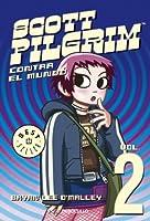 Scott Pilgrim contra el mundo (Scott Pilgrim, #2)