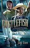 Cuttlefish (Cuttlefish, #1)