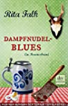 Dampfnudelblues (Franz Eberhofer, #2) audiobook download free