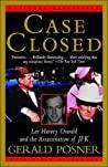 Case Closed: Lee ...