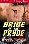 Bride of the Pryde