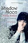 Shadow Moon (Unbidden Magic, #4)