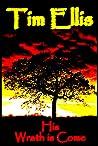His Wrath is Come (Parish & Richards #5)