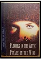 Flowers in the Attic/Petals on the Wind (Dollganger, #1-2)